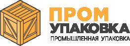Промышленная упаковка Logo